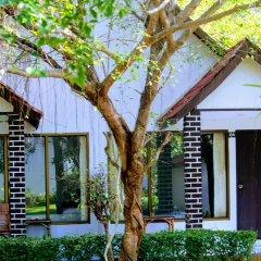 Отель Lanta Veranda Resort Ланта фото 8