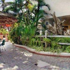Hotel Playa Mazatlan фото 6
