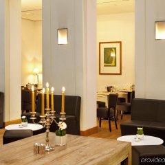 Отель artotel Berlin Mitte Германия, Берлин - 1 отзыв об отеле, цены и фото номеров - забронировать отель artotel Berlin Mitte онлайн интерьер отеля фото 3