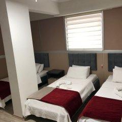 Akçam Otel Турция, Гебзе - отзывы, цены и фото номеров - забронировать отель Akçam Otel онлайн комната для гостей фото 4