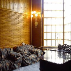 Гостиница На Театральной в Сочи отзывы, цены и фото номеров - забронировать гостиницу На Театральной онлайн бассейн фото 2