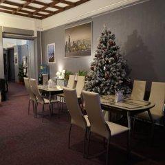 Гостиница Lopatin Nevsky 100 гостиничный бар