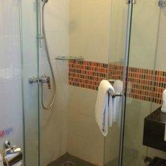 Отель Aspira Prime Patong ванная