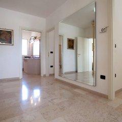 Отель Villa Maria Clara Кастриньяно дель Капо комната для гостей фото 5