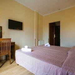 Marina Hotel Athens комната для гостей фото 14