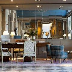 Отель Duquesa De Cardona Испания, Барселона - 9 отзывов об отеле, цены и фото номеров - забронировать отель Duquesa De Cardona онлайн фото 8