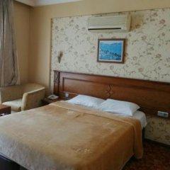 Candan Beach Hotel Мармарис