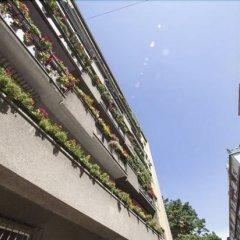 Отель Green - Near Kalemegdan Citadel Сербия, Белград - отзывы, цены и фото номеров - забронировать отель Green - Near Kalemegdan Citadel онлайн фото 3