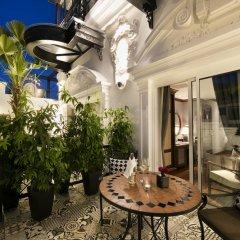 Отель Hanoi La Siesta Central Hotel & Spa Вьетнам, Ханой - отзывы, цены и фото номеров - забронировать отель Hanoi La Siesta Central Hotel & Spa онлайн фото 4