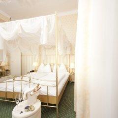 Отель Kugel Австрия, Вена - 5 отзывов об отеле, цены и фото номеров - забронировать отель Kugel онлайн комната для гостей