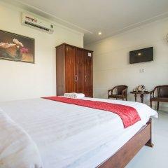 Отель Style Homestay Вьетнам, Хойан - отзывы, цены и фото номеров - забронировать отель Style Homestay онлайн сейф в номере