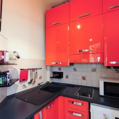 Отель Mini Suite Miro Five Stars Holiday House Франция, Ницца - отзывы, цены и фото номеров - забронировать отель Mini Suite Miro Five Stars Holiday House онлайн в номере