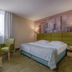 Hotel Reytan фото 13