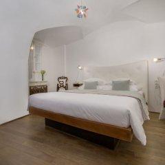 Отель Design Neruda Чехия, Прага - 6 отзывов об отеле, цены и фото номеров - забронировать отель Design Neruda онлайн фото 13