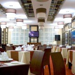 Гостиница Dastan Aktobe Казахстан, Актобе - отзывы, цены и фото номеров - забронировать гостиницу Dastan Aktobe онлайн