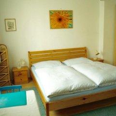 Апартаменты Apartments Wirrer Зальцбург детские мероприятия фото 2