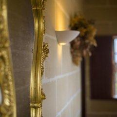 Отель Ta Bertu Host Family Bed & Breakfast Мальта, Зуррик - отзывы, цены и фото номеров - забронировать отель Ta Bertu Host Family Bed & Breakfast онлайн интерьер отеля