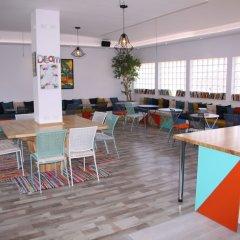 ART Hostel & Apartments Тирана