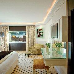 Отель Le Meridien Dubai Hotel & Conference Centre ОАЭ, Дубай - отзывы, цены и фото номеров - забронировать отель Le Meridien Dubai Hotel & Conference Centre онлайн комната для гостей фото 5