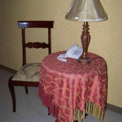 Hotel Posada del Caribe фото 15