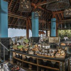 Отель Four Seasons Resort Langkawi Малайзия, Лангкави - отзывы, цены и фото номеров - забронировать отель Four Seasons Resort Langkawi онлайн питание фото 3