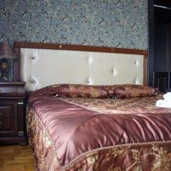 Отель Garden Hall Тернополь в номере