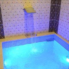 Fimar Life Thermal Resort Hotel Турция, Амасья - отзывы, цены и фото номеров - забронировать отель Fimar Life Thermal Resort Hotel онлайн фото 19