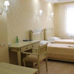 Гостиница Акрополис фото 10