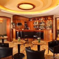 Отель Albergo Ottocento Италия, Рим - 1 отзыв об отеле, цены и фото номеров - забронировать отель Albergo Ottocento онлайн гостиничный бар