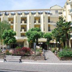 Отель Terme La Serenissima Италия, Абано-Терме - отзывы, цены и фото номеров - забронировать отель Terme La Serenissima онлайн фото 2