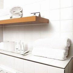 Mercure Hotel MOA Berlin ванная