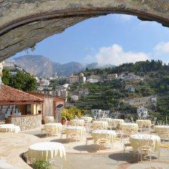 Grand Hotel Excelsior Amalfi фото 7