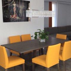 Апартаменты Cosmo Apartments Sants Барселона фото 10