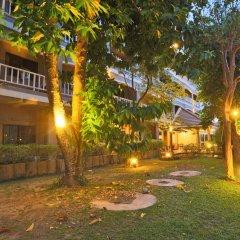 Отель Pattra Mansion by AKSARA Collection Таиланд, Пхукет - отзывы, цены и фото номеров - забронировать отель Pattra Mansion by AKSARA Collection онлайн фото 3