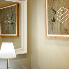 Отель Casa Conforto Понта-Делгада удобства в номере фото 2