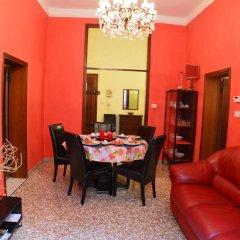Апартаменты Sunny Venice Apartment Венеция интерьер отеля фото 3