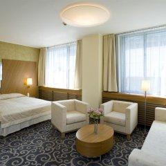 Отель Tallink City hotel Эстония, Таллин - 6 отзывов об отеле, цены и фото номеров - забронировать отель Tallink City hotel онлайн комната для гостей