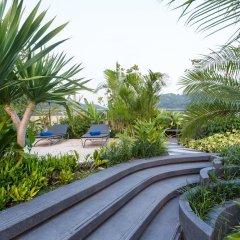 Oakwood Hotel Journeyhub Phuket фото 7