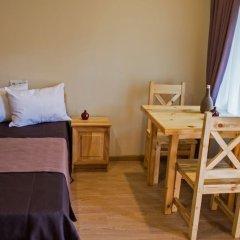 Отель EcoKayan Армения, Дилижан - отзывы, цены и фото номеров - забронировать отель EcoKayan онлайн в номере