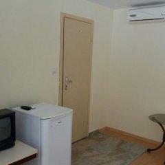 Отель Ajax Guest House Болгария, Кранево - отзывы, цены и фото номеров - забронировать отель Ajax Guest House онлайн удобства в номере