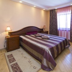 Гостиница Виктория (Московская обл.) комната для гостей фото 5