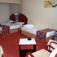Eken Турция, Эрдек - отзывы, цены и фото номеров - забронировать отель Eken онлайн фото 17