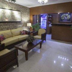 Отель Colonial Cancun Мексика, Канкун - отзывы, цены и фото номеров - забронировать отель Colonial Cancun онлайн интерьер отеля фото 2
