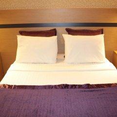 Hotel Osaka Airport комната для гостей фото 5