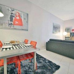 Отель Saint Germain Apartment Франция, Париж - отзывы, цены и фото номеров - забронировать отель Saint Germain Apartment онлайн детские мероприятия