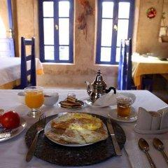 Отель Chez Youssef Марокко, Мерзуга - 1 отзыв об отеле, цены и фото номеров - забронировать отель Chez Youssef онлайн в номере фото 2