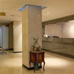 Gangnam Amare Hotel спа