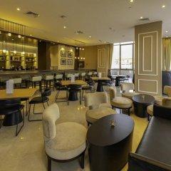 Отель Occidential Dubai Production City питание фото 2