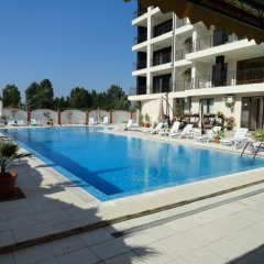 Cantilena Hotel фото 14