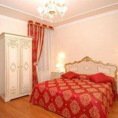 Hotel San Luca Venezia 3* Стандартный номер с различными типами кроватей фото 42